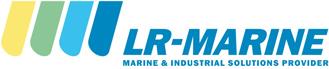 LR Marine Logo